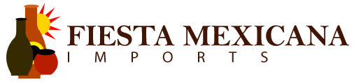 Fiesta Mexicana Imports