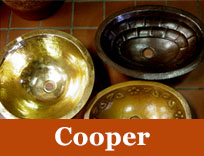 Fiesta Mexicana Imports | Cantera, Pewter, Copper, Clay and