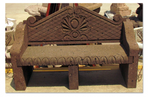 benches_02