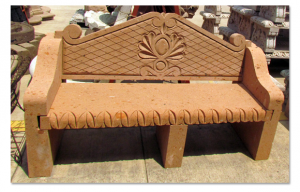benches_03