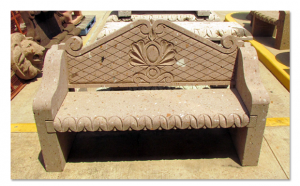 benches_05