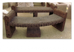 benches_06
