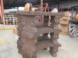benches_07